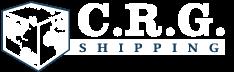 CRG Shipping Srl