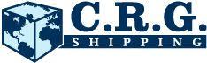 C.R.G. Shipping