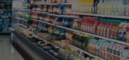 COLD CHAIN MANAGEMENT
